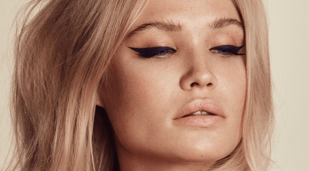 smuk eyeliner guide
